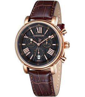 ЧасыThomas Earnshaw ES-0016-04