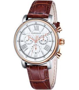 ЧасыThomas Earnshaw ES-0016-06
