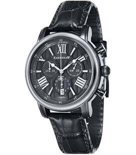 ЧасыThomas Earnshaw ES-0016-07