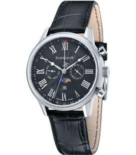 ЧасыThomas Earnshaw ES-0017-01