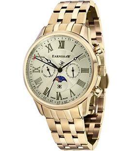 ЧасыThomas Earnshaw ES-0017-33