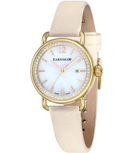 ЧасыThomas Earnshaw ES-0022-06