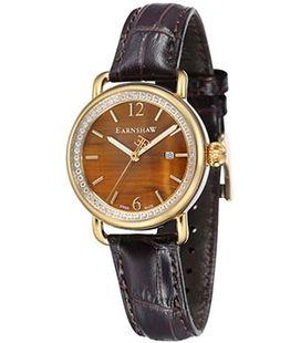 ЧасыThomas Earnshaw ES-0030-02