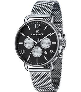 ЧасыThomas Earnshaw ES-8001-44