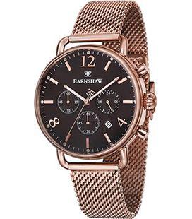ЧасыThomas Earnshaw ES-8001-66