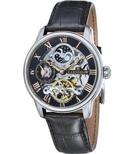 ЧасыThomas Earnshaw ES-8006-04
