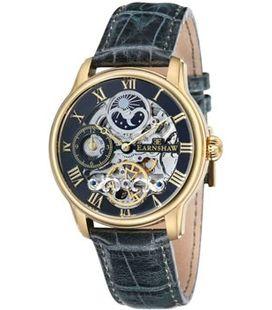 ЧасыThomas Earnshaw ES-8006-09