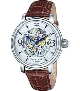 ЧасыThomas Earnshaw ES-8011-01