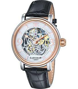 ЧасыThomas Earnshaw ES-8011-06