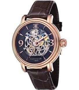 ЧасыThomas Earnshaw ES-8011-07