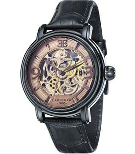ЧасыThomas Earnshaw ES-8011-08