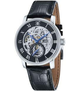 ЧасыThomas Earnshaw ES-8041-01