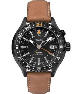 ЧасыTimex T2P427