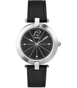 ЧасыTimex T2P544