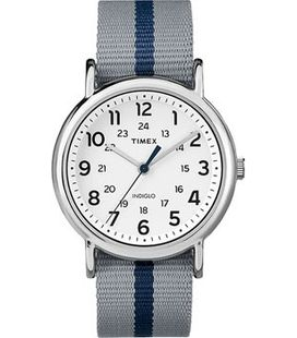 ЧасыTimex TW2P72300