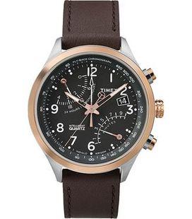 ЧасыTimex TW2P73400
