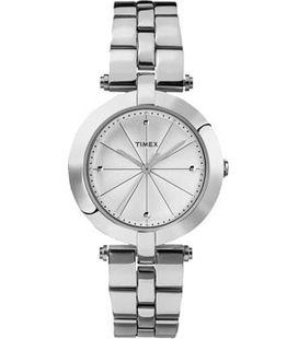 ЧасыTimex TW2P79100
