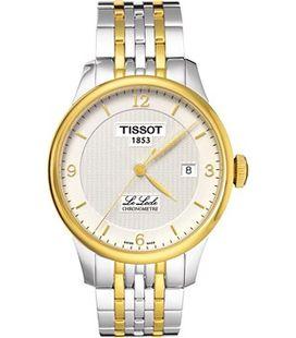 Часы Tissot T006.408.22.037.00
