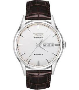 Часы Tissot T019.430.16.031.01