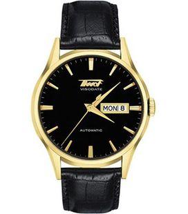 Часы Tissot T019.430.36.051.01