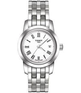 Часы Tissot T033.210.11.013.00