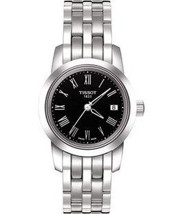 Часы Tissot T033.210.11.053.00