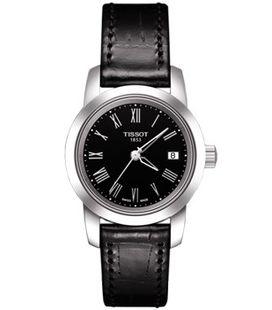 Часы Tissot T033.210.16.053.00