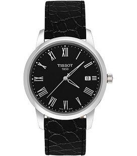 Часы Tissot T033.410.16.053.01