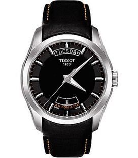Часы Tissot T035.407.16.051.01