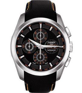 Часы Tissot T035.614.16.051.01