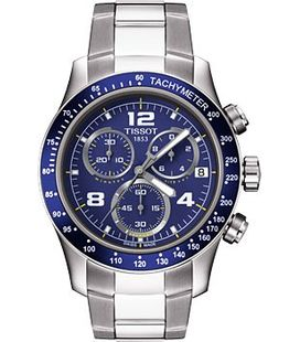 Часы Tissot T039.417.11.047.02