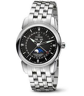 Часы Titoni 94788-S-367
