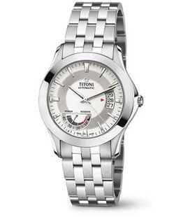 Часы Titoni 94929-S-355