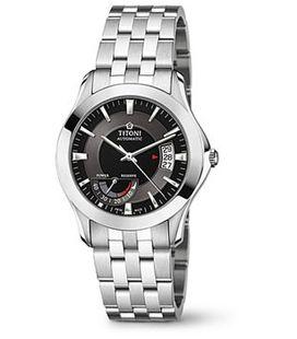 Часы Titoni 94929-S-356