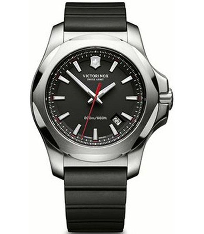 Купить часы в минске swiss army характеристики