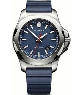 ЧасыVictorinox Swiss Army 241688.1