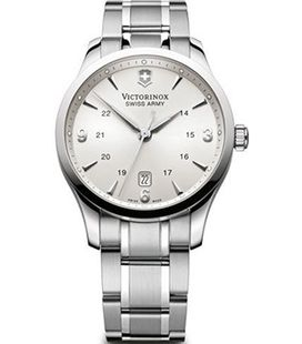ЧасыVictorinox Swiss Army 241712.1