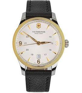 ЧасыVictorinox Swiss Army 249093.1