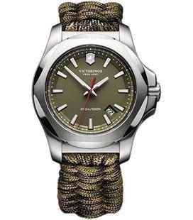 Victorinox Swiss Army 241727.1