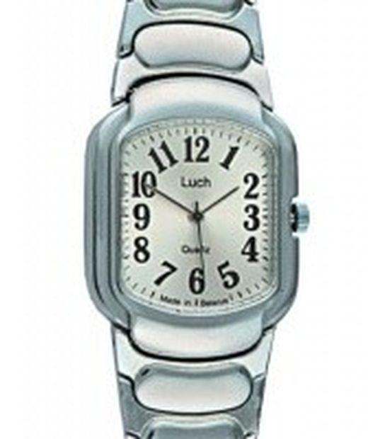 Часы луч мужские купить минск купи раков 24 часа