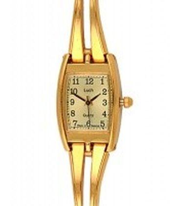 Купить женские наручные часы Луч сделанные в