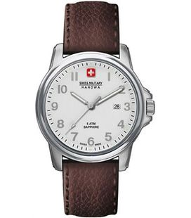 Часы Swiss Military hanowa 06-4231.04.001