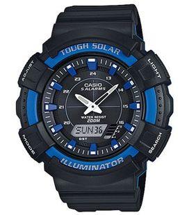 Часы AD-S800WH-2A2