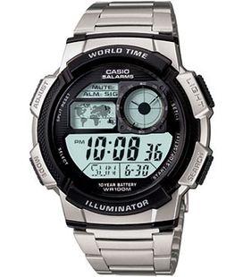 Часы AE-1000WD-1A