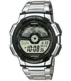 Часы AE-1100WD-1A
