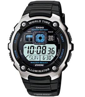 Часы AE-2000W-1A