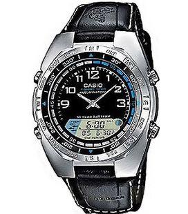 Часы AMW-700B-1A