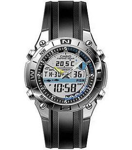 Часы AMW-702-7A