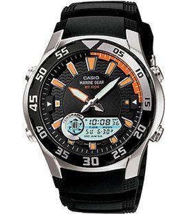 Часы AMW-710-1A
