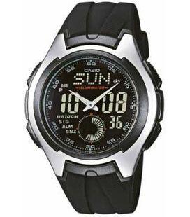 Часы AQ-160W-1B